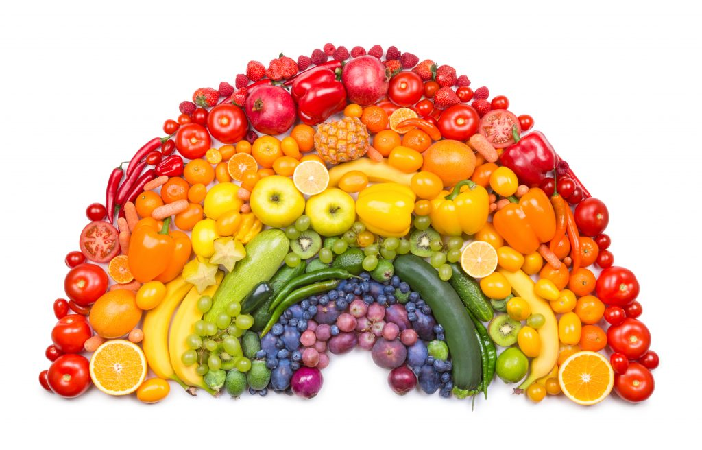 wellwithdiabets.com whats glycemic index